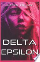 Delta Epsilon