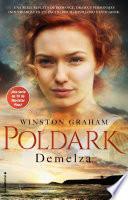 Demelza (Serie Poldark # 2)