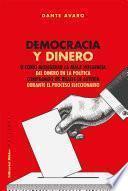 Democracia y dinero