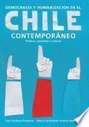 Democracia y humanización en el Chile contemporáneo