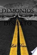 Demonios del Desierto