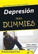 Depresión para dummies