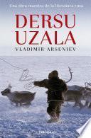Dersu Uzala