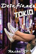Desafiando Tokio