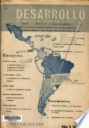Desarrollo indoamericano