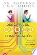 Descifra el código de la comunicación