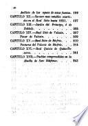 Descripción del real sitio de San Ildefonso y sus jardines y fuentes