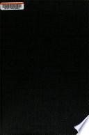 Descripción fisica, geológica y minera de la provincia de Barcelona