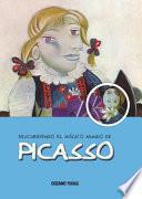 Descubriendo El Mgico Mundo De Picasso