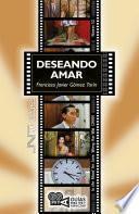 Deseando amar (In the mood for love), Wong Kai-Wai (2000)