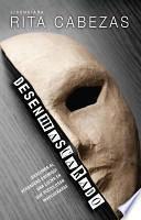 Desenmascarado: Unmasked