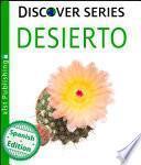 Desierto (Desert)