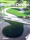 Design jardin
