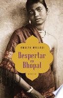 Despertar en Bhopal