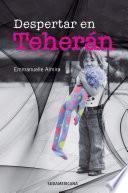 Despertar en Teherán