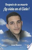 Después de su muerte: La vida en el cielo (Spanish Edition)