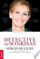 Detective de sonrisas