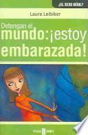 Detengan El Mundo