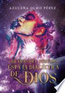 Detrás del pestillo está la dialéctica de Dios