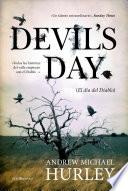 Devils Day