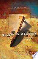 Devocion Extrema