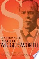 Devocional de Smith Wigglesworth