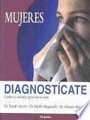 Diagnosticate
