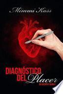 Diagnostico Del Placer