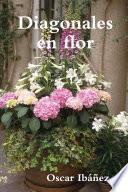 Diagonales en Flor