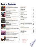 Diálogo: an Interdisciplinary Studies Journal