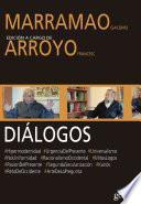 Diálogos. Marramao Giacomo y Arroyo Francesc
