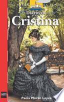 Diario de Cristina