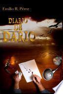 Diario de Daro