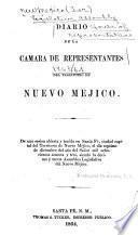 Diario de la Camara