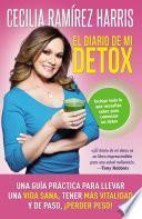 diario de mi detox