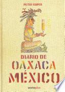 Diario de Oaxaca, México