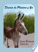 Diario de Platero y Yo.