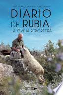 Diario de Rubia, la oveja reportera