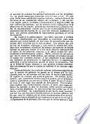 Diario de sesiones. 1. de mayo-23. de dic