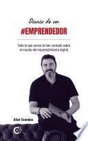 Diario de un #emprendedor