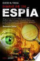 Diario de un espía