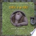 Diario de Un Ogro