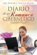 Diario De Un Romance Cibernetico