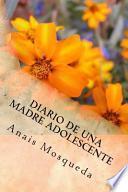 Diario de Una Madre Adolescente