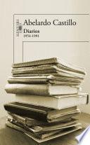 Diarios (1954-1991)