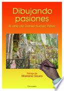 Dibujando pasiones