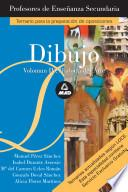 Dibujo. Volumen Iv. Profesores de Educacion Secundaria. Temario Para la Preparacion de Oposiciones. E-book