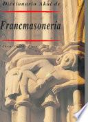 Diccionario Akal de Francmasonería
