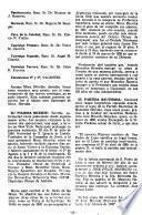 Diccionario biográfico del clero secular guayaquilense, 1820-1970