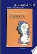 Diccionario de los ismos
